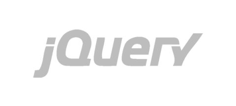 logo-jquery-uai-480x216