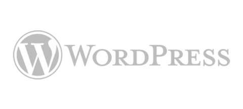 logo-wordpress-uai-480x216