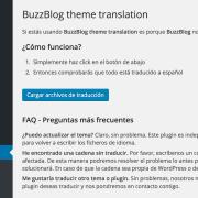BuzzBlog_theme_translation_captura_01