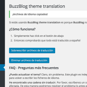 BuzzBlog_theme_translation_captura_02