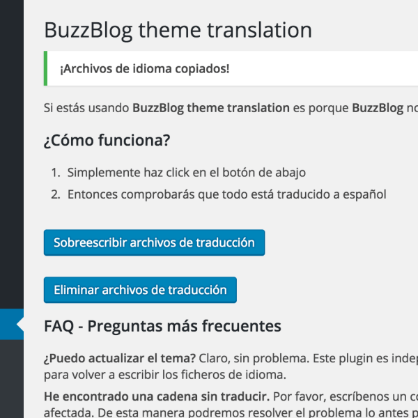 BuzzBlog_theme_translation_captura_02