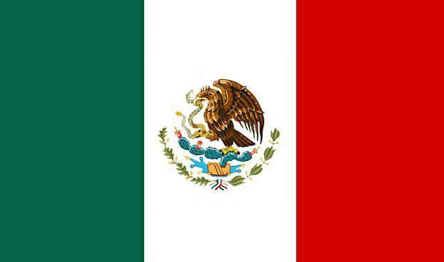 BBVA Bancomer México WooCommerce