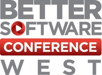 Better Software Conference West
