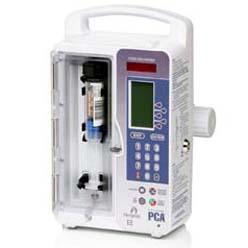 Hospira LifeCare PCA pump