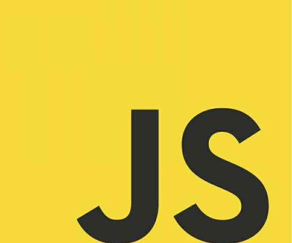 Complete Modern JavaScript Firebase BootCamp the beginner [100% OFF UDEMY COUPON]