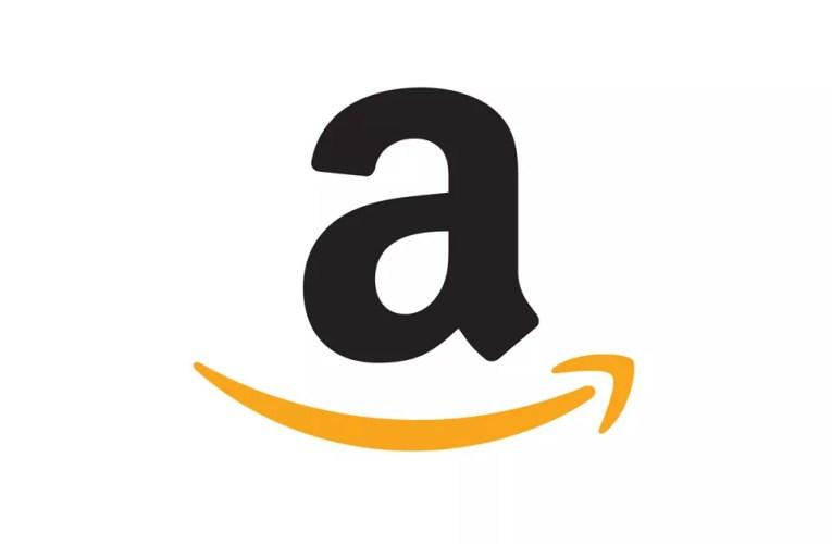 Amazon – SDE 1 – Hiring