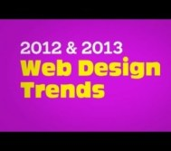 web-design-at codedwebmaster