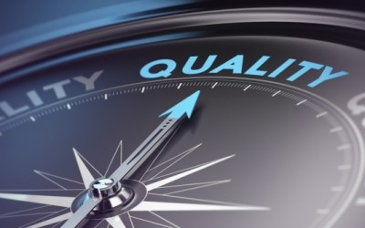 Software Quality Assurance: Leveraging SCA and SAST Tools