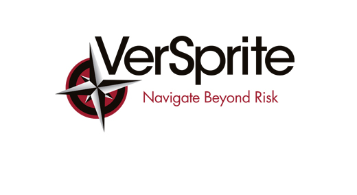Code Dx and VerSprite Partner to Protect Software Supply Chain from Potential Threats