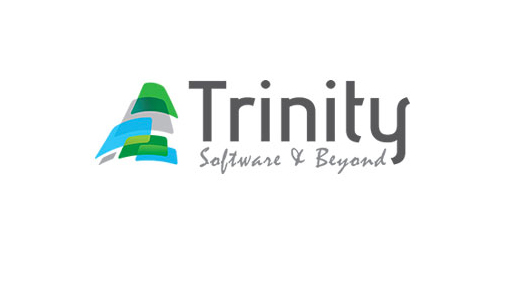 Code Dx Announces Trinity Software & Beyond as a New Reseller