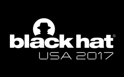 Curtis Bragdon will be attending Black Hat in Las Vegas, NV