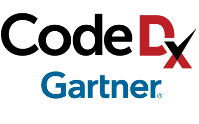 Gartner Defines New Application Security Testing Orchestration Market and Mentions Code Dx