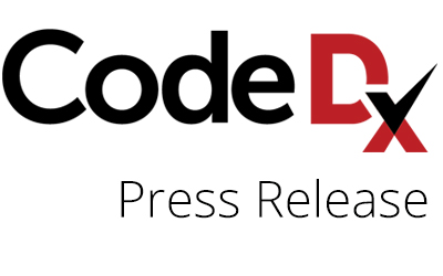 Code Dx Announces Appointment of Curtis Dalton to its Board of Advisors