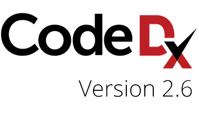 Code Dx Version 2.6 Supports NIST 800-53 Compliance and Application Security Testing for Mobile Apps through NowSecure