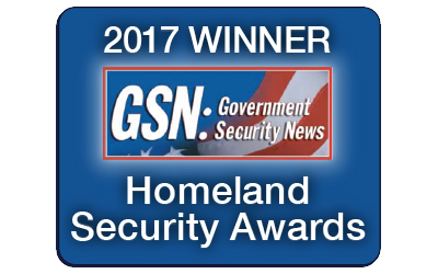 Code Dx Enterprise Secures Gold for Government Security News Homeland Security Awards