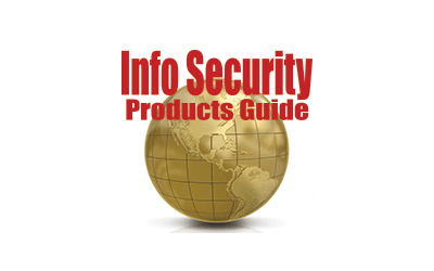 Code Dx CEO Anita D'Amico featured in InfoSec Product Guide report on cyber security trends