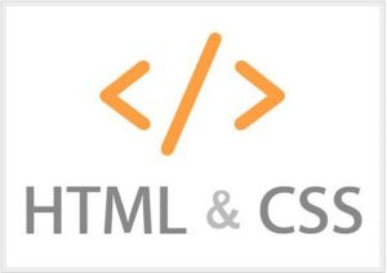 html&css