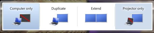 windows-7-shortcut-key2