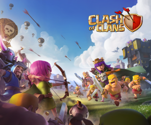 How To Play Clash Of Clans In Computer