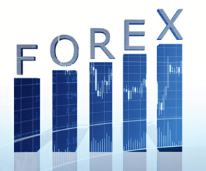 What Are Forex Strategies?