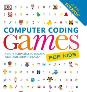 games that teach kids to code