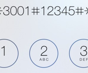 Best 14+ iphone secrets Hidden Code List