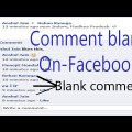 Top Three Facebook Secret Tricks
