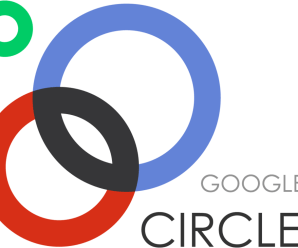 Difference 'in Your Circles' & 'have You In Circles' – Google plus