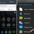 Share PDF/ZIP/EXE/APK/RAR And Big Files On Whatsapp