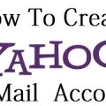 Create Yahoo Email Without Phone Number