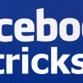 Top Facebook Secrets Tricks