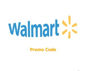 Walmart Promo Code Top 8 Site List