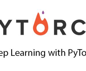Tensorflow or PyTorch – Modules