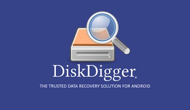 diskdigger apk download