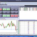Automatic Forex Trading Software