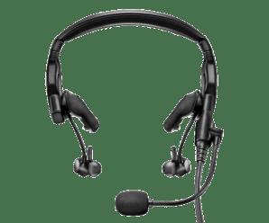 Headphones ipod wireless – great sound, comfortable feeling to the ears!