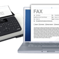Online Fax Software-Send Fax Through The Web