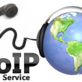 VOIP – Cheaper Way to Stay Connected