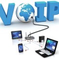 VoIP and Small Business Firms