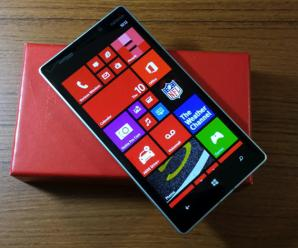 Top 10 Apps for Your Windows Phone