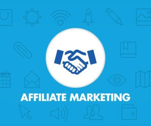 Wealthy Affiliate Facts – Consider This Before Joining!