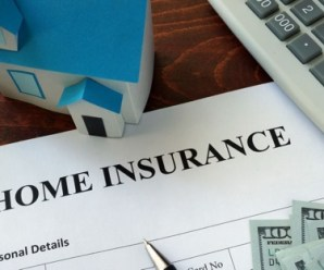 Tips for Comparing California Home Insurance while in Escrow