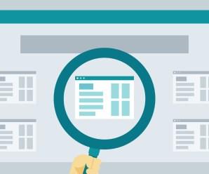 Seo Analyzer Data Analysis Medium to Large sites SEO