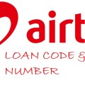 Airtel Loan – Talktime And Internet Data