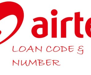 Airtel Loan – Talktime And Internet Data