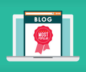 Top Things Your Blog Needs To Become Popular