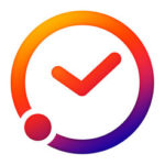 Sleep Time Alarm App