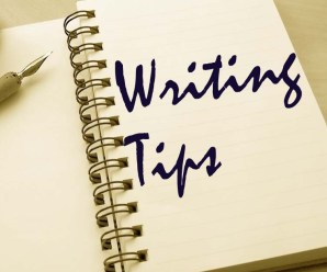 Affordable SEO Article Writing Service