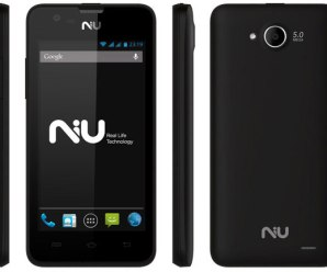 All NIU Mobile Dialing Secret Codes