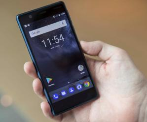 All Nokia Mobile Dialing Secret Codes